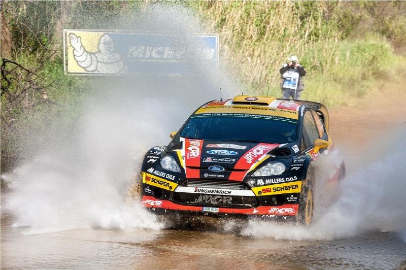 2014_0427-경기_WRC_4R_포르투갈_랠리_07